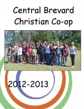 Central Brevard Christian Co-op