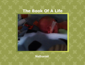 Book of a life