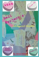 Hell Project's