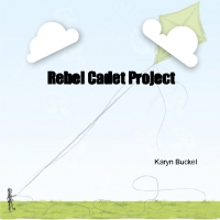Rebel Cadet Projects