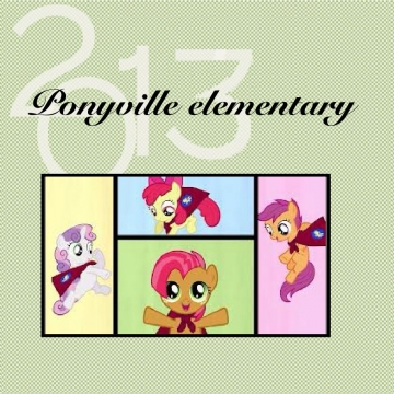 MLP yearbook