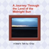 A Journey Through the Land of the Midnight Sun