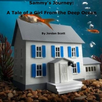Sammy's Journey