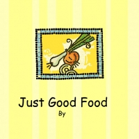 Just Good Food