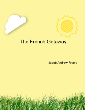 The French geteway