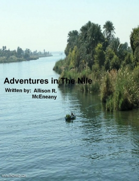 Adventures in the Nile