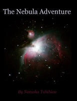 The Nebula Adventure
