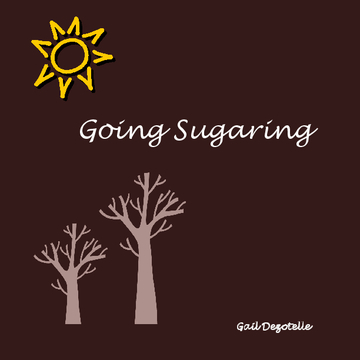 Going Sugaring