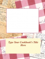 Phillips Family Cookbook