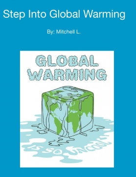 Into global warming