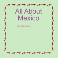 All About Mexico