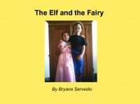 The Elf and the Fairy