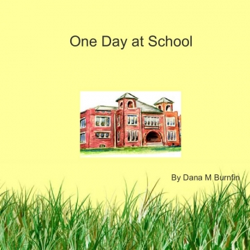 One Day at School