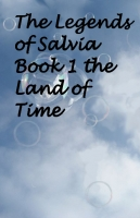 The Legends of Salvia