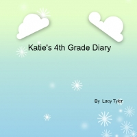 Katie's 4th Grade Diary