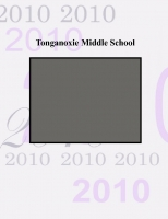 Tonganoxie Middle School