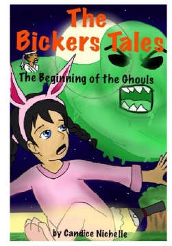 The Bickers Tales