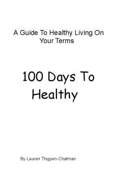 100 Days To Healthy