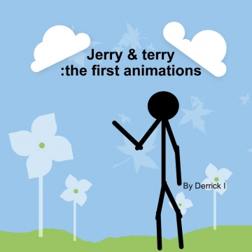Jerry & terry