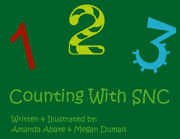 1, 2, 3...Counting With SNC