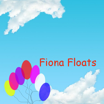 Fiona Floats