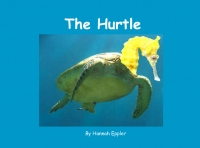 The Hurtle