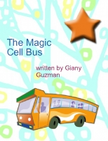 The Magic Cell Bus