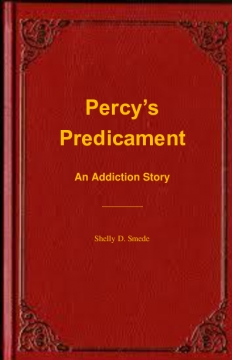 Percy's Predicament