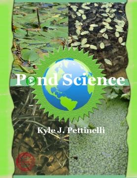 Pond Science