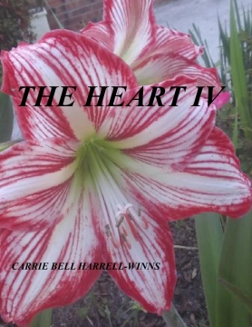 THE HEART IV