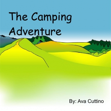 The Camping Adventure