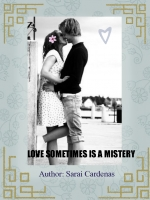 LOVE SOMETIMES IS A MYSTERY