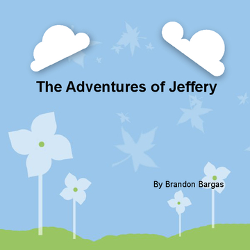 The Adventures of Jeffrey