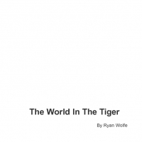The World in the Tiger