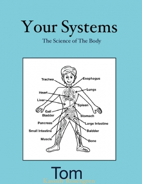 Your Systems