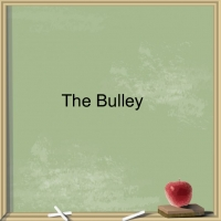 The Bulley