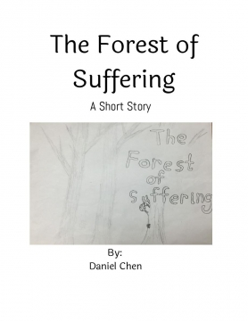The Forest of Suffering