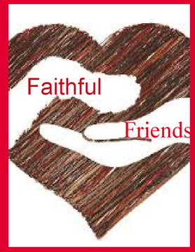 Faithful Friends