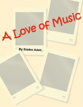 A Love of Music
