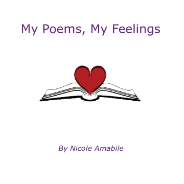 My Poems, My Feelings