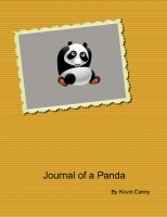 journal of a guinea pig