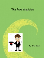 The Fake Magician