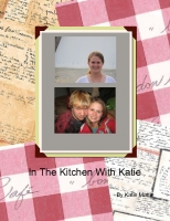 In The Kitchen With Katie