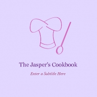 The Jasper's Cookbook