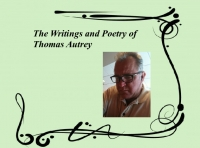 The Writings of Thomas Autrey