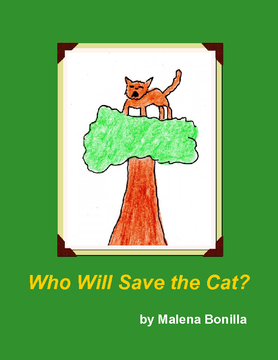 Who Will Save the Cat?