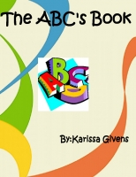 The ABC's Book