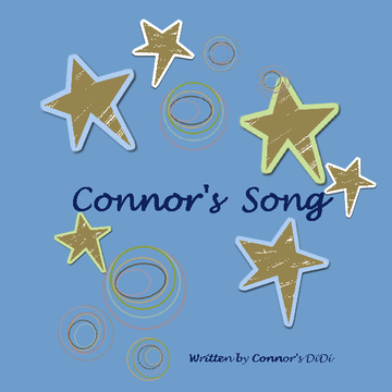 Connor's Song