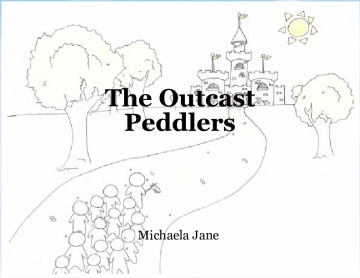 The Outcast Peddlers