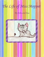 The Life of Miss Moppet